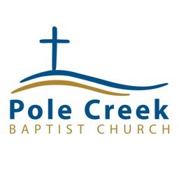 Pole Creek Baptist Church