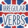 英語の不規則な動詞