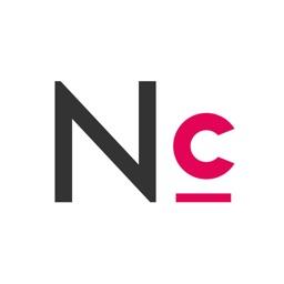 Newchic - Fashion Shopping