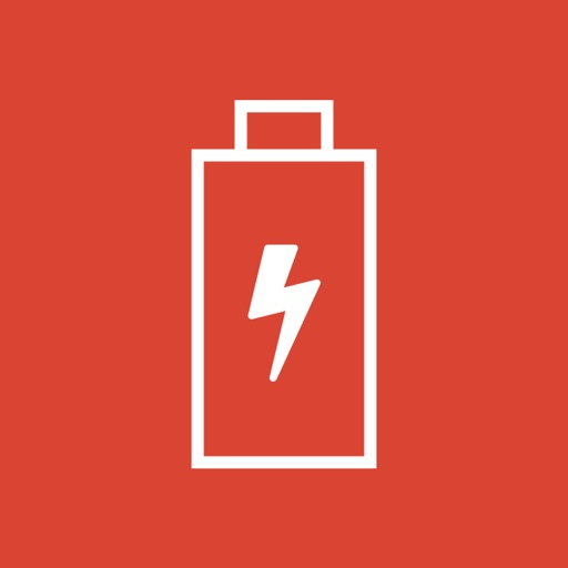 Download EasyBattery free for iPhone, iPod and iPad