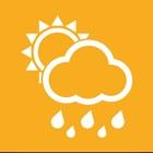 기상청 날씨제보 시스템 icon