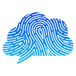 Photo/Message Lock - SafeCloud