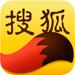 搜狐新闻—今日新闻头条快报