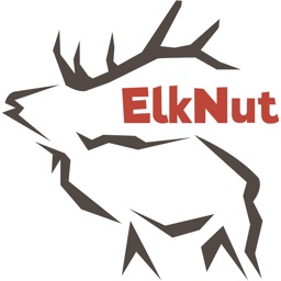 ElkNut