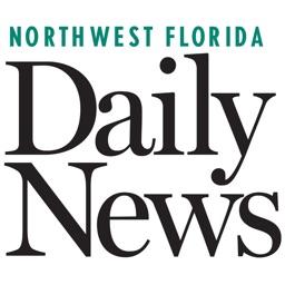 NWF Daily News, FWB, Florida
