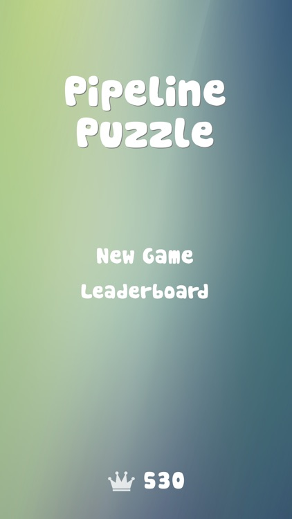 Pipeline Puzzle Lite