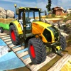 Tractor Driver Cargo - iPhoneアプリ