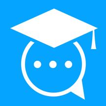 教学助手-高效教,简单学,家长全程掌控