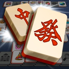 Activities of Addictive Mahjong Emoji