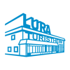 Lura Turistheim
