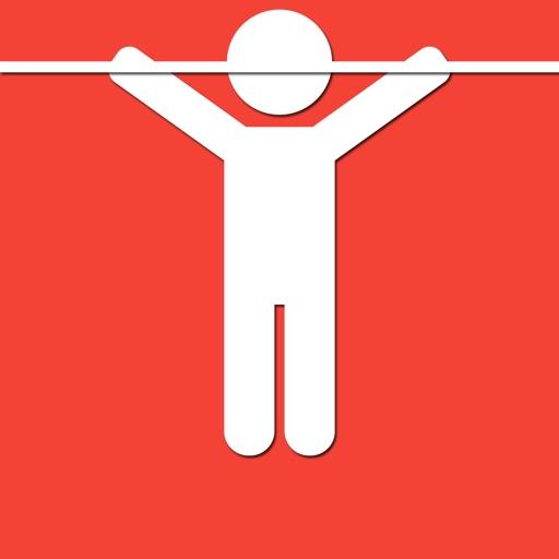 GymM: Fitness Training Tracker