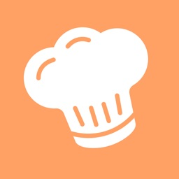 Diced - Home chef network