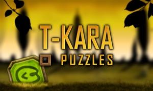 T-Kara Puzzles.