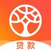 榕树贷款-手机贷款分期借款平台
