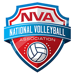 41.National Volleyball Assoc.