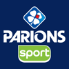 ParionsSport® PDV (Officiel)