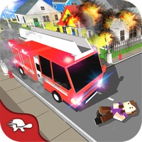 Codes for Block City Fire Truck Rescue Hack