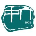 wu yan - Logo