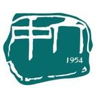 合肥六中-数字化校园 icon