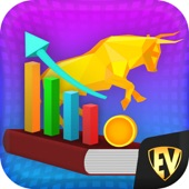 Finance,Banking & Commerce
