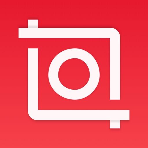 InShot - Видео редактор и фото