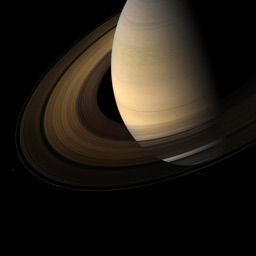 APOD - Astronomy Pictures