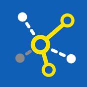 CG Transit – Public Transport Trip Planner icon