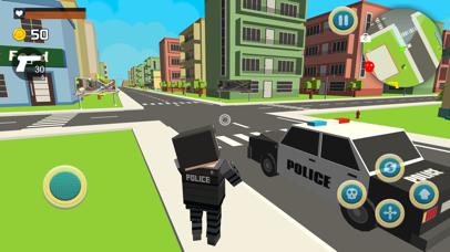 Foto do Block City Cop - Vice Town