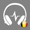 Belgium Radio Radio België FM