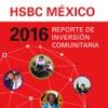 Sustentabilidad HSBC.