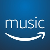 Musik-Streaming Neuzugang: Amazon Music Unlimited