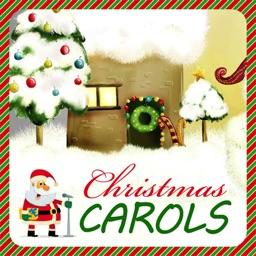 Christmas Carols™