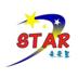45.未来星教育
