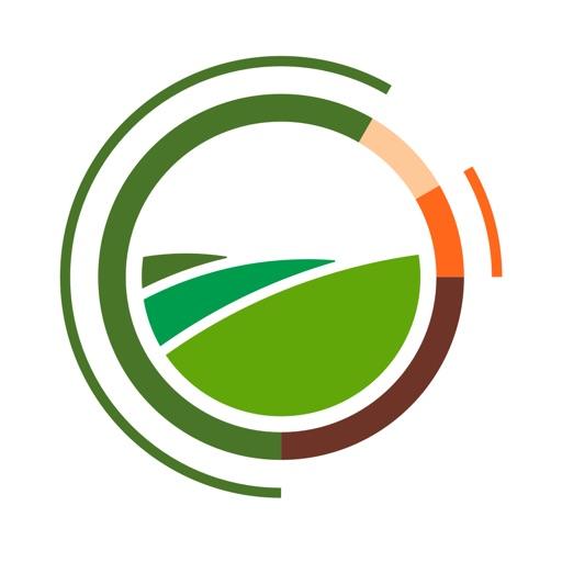 Encirca® services