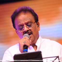 sp balasubramanyam music