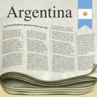 Diarios Argentinos icon