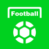 All Football - Scores & News - All Football Inc.