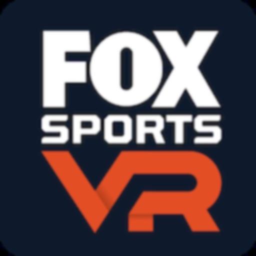 FOX Sports VR