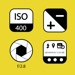 15.Exif Viewer by Fluntro