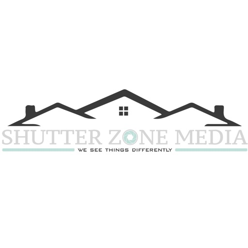 Shutter Zone Media iOS App