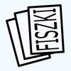 Fiszki na Zegarek - iPhoneアプリ