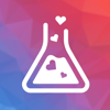 Meetwo: Love Test Dating App