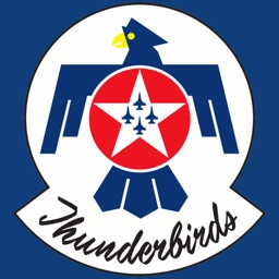 Thunderbirds Alumni Mobile