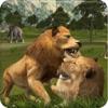 動物のファイトクラブ - iPhoneアプリ