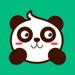 熊猫分期-轻松借钱高效记账软件