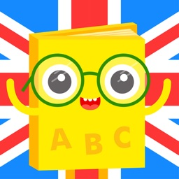 English for kids and children