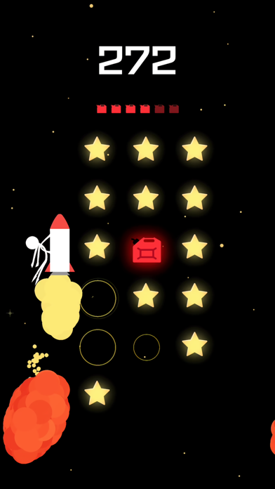 ROCKETMAN screenshot 5