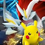 Hack Pokémon Duel