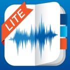 eXtra Voice Recorder Lite icon