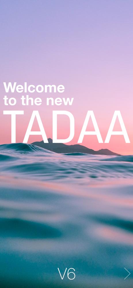 TADAA – Camera Focus & Depth - Revenue & Download estimates ...